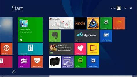 enable or disable fn key windows 8 1 toshiba laptop
