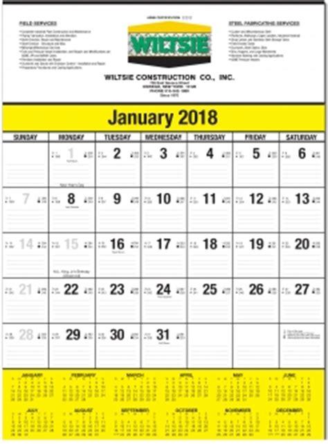 Buy Calendar Buy 1 Calendar Or A Few From Calendar Company