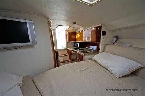 contender boats 40 express contender 40 express waylen bay yacht sales