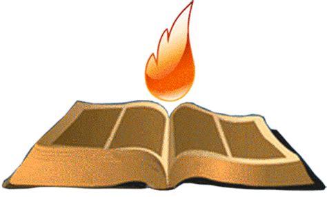 La Bibbia   la bibbia libro sacro O
