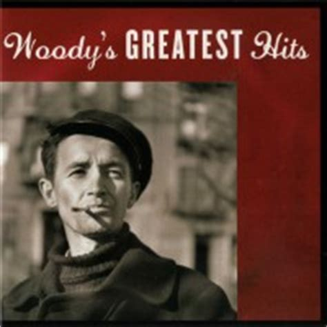 Mp3 For Woody Types by Buy Woody Guthrie My Dusty Road Woody S Greatest Hits Cd1