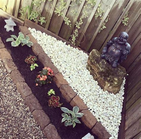 Buddha Garden Decor Best 25 Buddha Decor Ideas On Pinterest Zen Bedroom Decor Buddha Statue Home And Bedroom