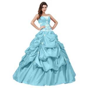 plus size prom dresses under 200 dollars download