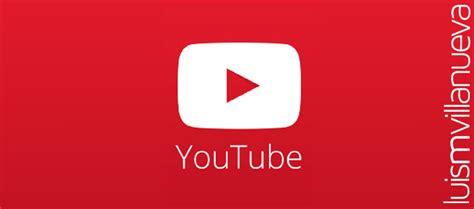 Imagenes En Videos Youtube | c 243 mo escribir el t 237 tulo perfecto para tu v 237 deo en youtube