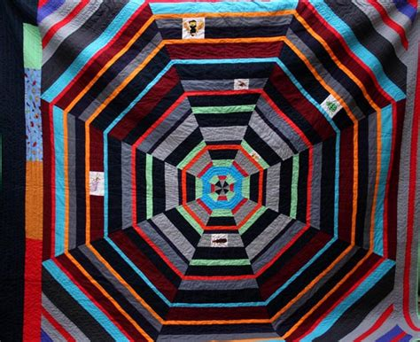 World Wide Quilting Page by Bugman Author At What S That Bug Page 1469 Of 2650