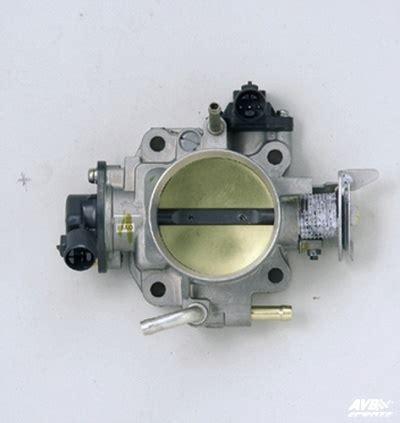 electronic throttle control 2000 honda civic spare parts catalogs throttle body for honda civic 1996 1998 avb sports car tuning spare parts