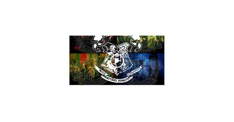 casas de harry potter test bookymovie tu casa en hogwarts test