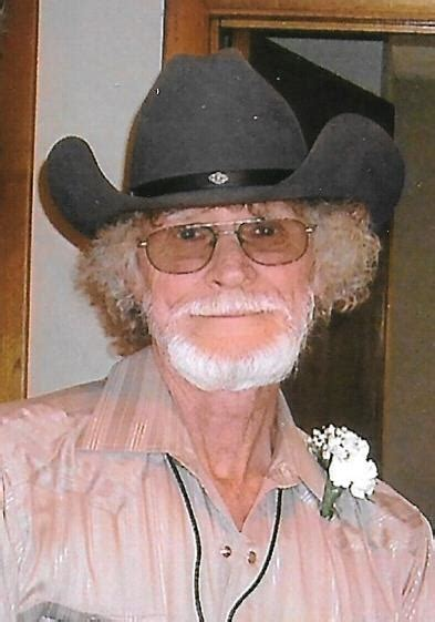 obituary for roy j zimmerman charlton and groome