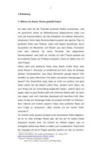 Pope Essay On Epistle 2 by An Essay On By Pope Epistle 2
