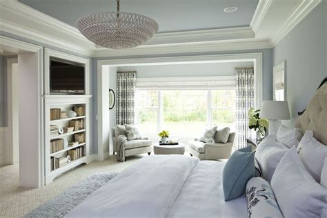 blue bedroom paint ideas fresh bedrooms decor ideas master bedroom paint colors blue fresh bedrooms decor ideas
