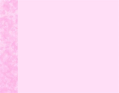 wallpaper background for baby girl baby pink wallpaper desktop 4k high quality wallpapers