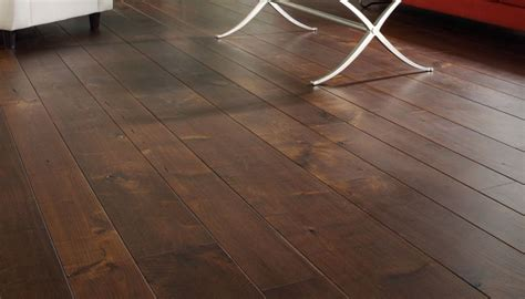 wide plank hardwood flooring using wood 6 inches creative home decoration