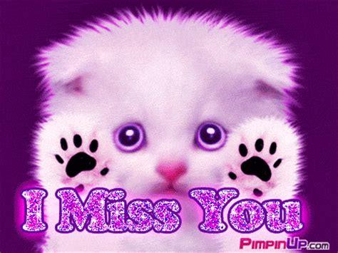 imagenes de i love you too miss you gb pics miss you g 228 stebuch bilder jappy bilder