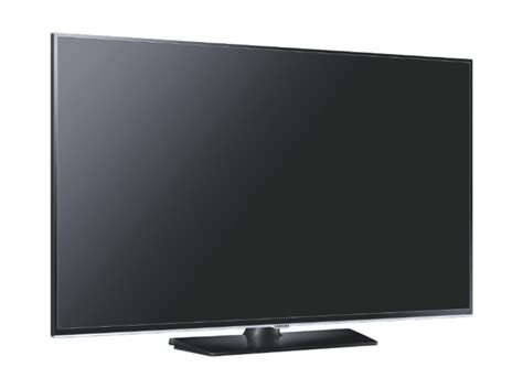 Tv Led Samsung samsung tv 32 sony