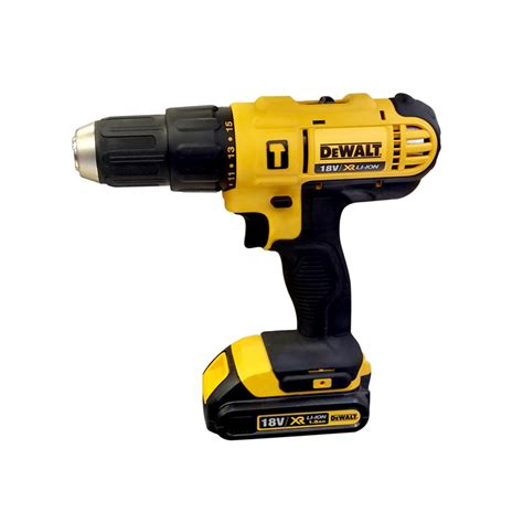 best drill for woodworking corded vs cordless drill cordless drill vs corded drill