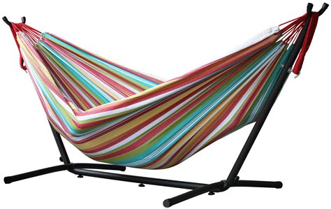 Buy Hammock Uk want to buy vivere combo hammock set hammock expert co