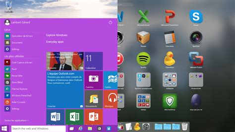 home design osx free windows 10 vs os x yosemite would you buy a mac and