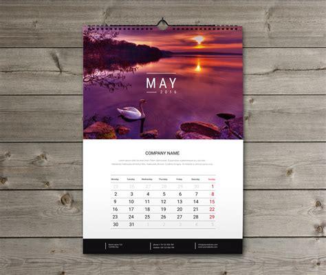 seattle design review calendar firmowy reklamowy kalendarz wieloplanszowy kw w28