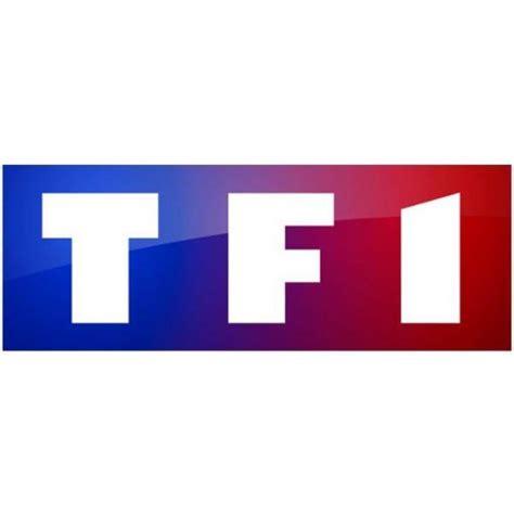 tf1 si鑒e tf1 tf1