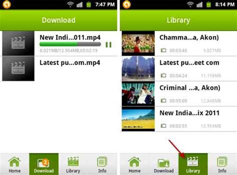 download mp3 t youtube cho android cach tai video tren youtube cha dien thoai htc