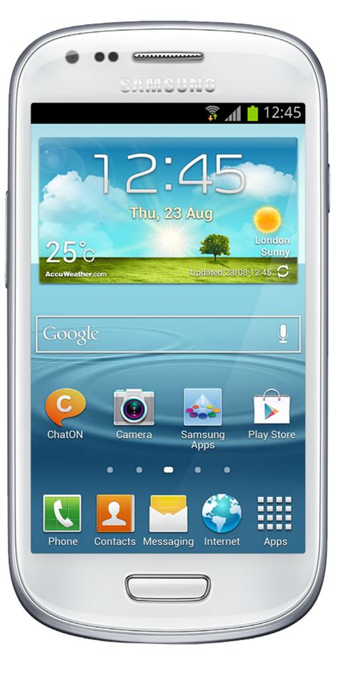 samsung galaxy s3 camera failed android forums at samsung galaxy s3 mini specs android central