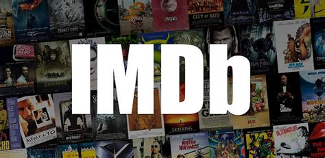Or Imdb Android App Of The Day Imdb Tv