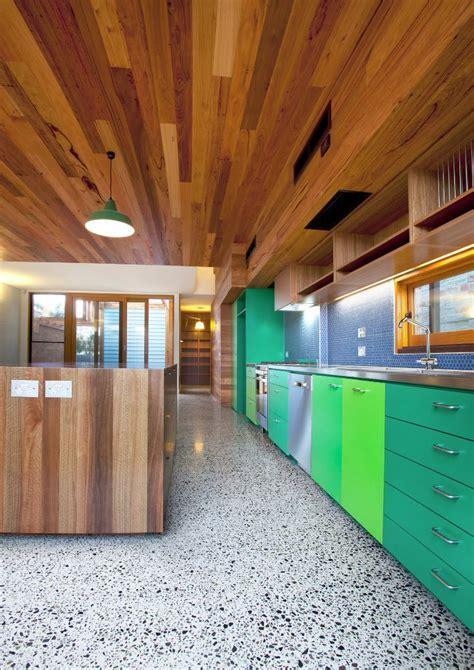 terrazzo design terrazzo patterns in modern design