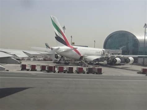 emirates heathrow to dubai emirates airbus a380 dubai to london heathrow dubai