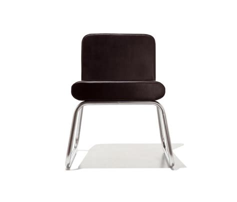 franchi la sedia princess sedia sedie multiuso sch 246 nhuber franchi