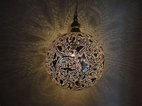 moroccan lights 10 benefits of moroccan ceiling lights warisan lighting