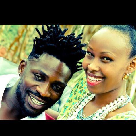 ugandan celeb top four ugandan celebrity couples who become lovers at work