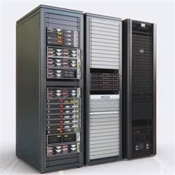 Server Rack Max Server Rack Hp