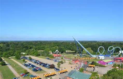 theme park lowestoft holiday cottages near africa alive book self catering