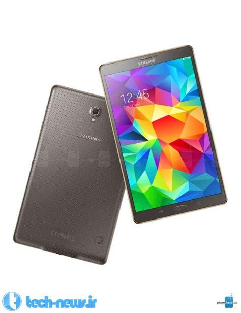 Samsung Galaxy Tab X5 綷 崧 寘 綷 5 崧 寘 垬綷 綷