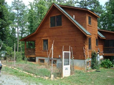 A Frame Cabin Additions by Log And Timber Frame Home Additions Screened Porch