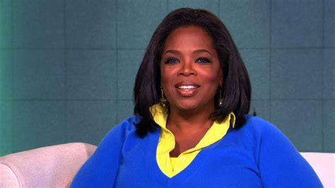 Oprah Com 12 Day Giveaway - sneak peek moment you learn the love of your has life died video