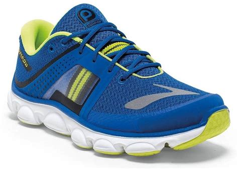can you wash running shoes in washing machine can you wash running shoes in washing machine 28 images