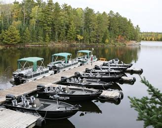 bay to bay boat club mn voyageurs national park lodging northeast minnesota resorts