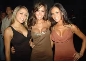 colombia s girls nightlife and people