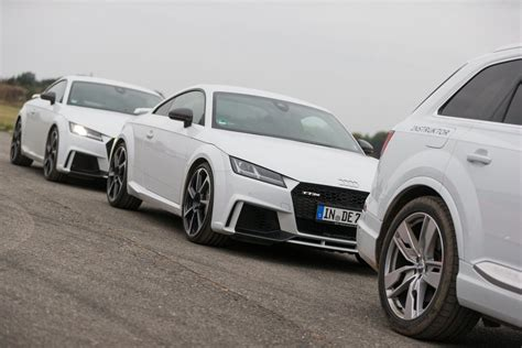 Audi R8 V10 Driving Experience by Audi Sport Driving Experience Za Volanty Audi Tt Rs A