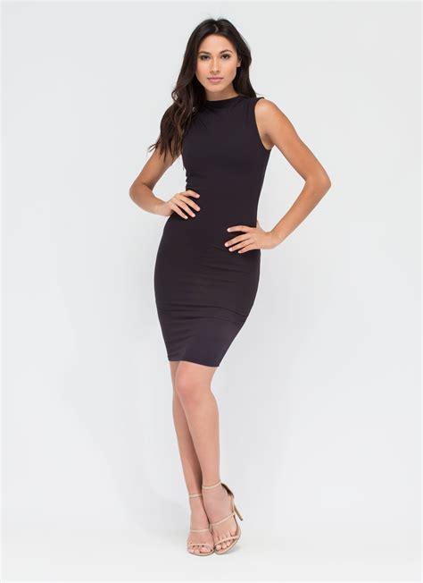 vestidos de noches cortos vestidos de noche cortos 161 22 propuestas grandiosas