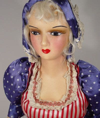 basic composition doll repair guide parts tips for restoring of and other plastic dolls