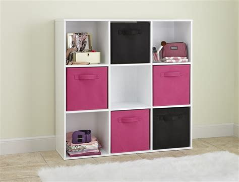 closetmaid white laminate storage cubes closetmaid 3 shelf shop closetmaid white laminate storage
