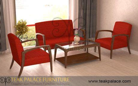 1 Set Kursi Tamu Bold Minimalis Jati Jepara 98 best ruang tamu images on sofa set dining room and couches
