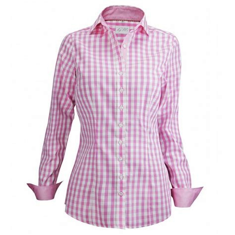 Bulb Sweater Pink 38rb 96 best images about everything gingham on pink l rockabilly clothing and
