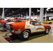 Gto Drag Car Wallpaper Download The Free 1969 Pontiac