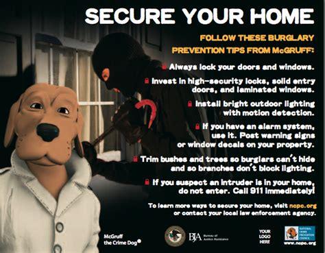 burglary prevention in ledroit park 8 29 12 ledroit park
