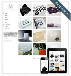 wordpress template for portfolio premium themes premium portfolio responsive