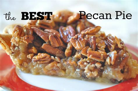 best southern pecan pie recipe southern pecan pie recipe with honey pecan topping makes