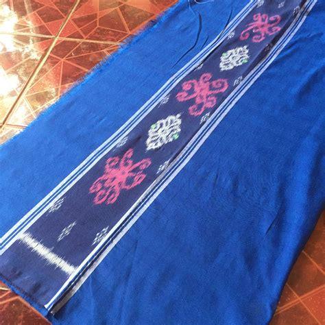 Tenun Ikat Atbm produsen tenun jepara pusat penjualan kain tenun troso